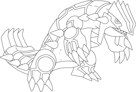 kyogre pokemon coloring pages pokemon kyogre coloring pages printable coloring book coloring kyogre pages pokemon