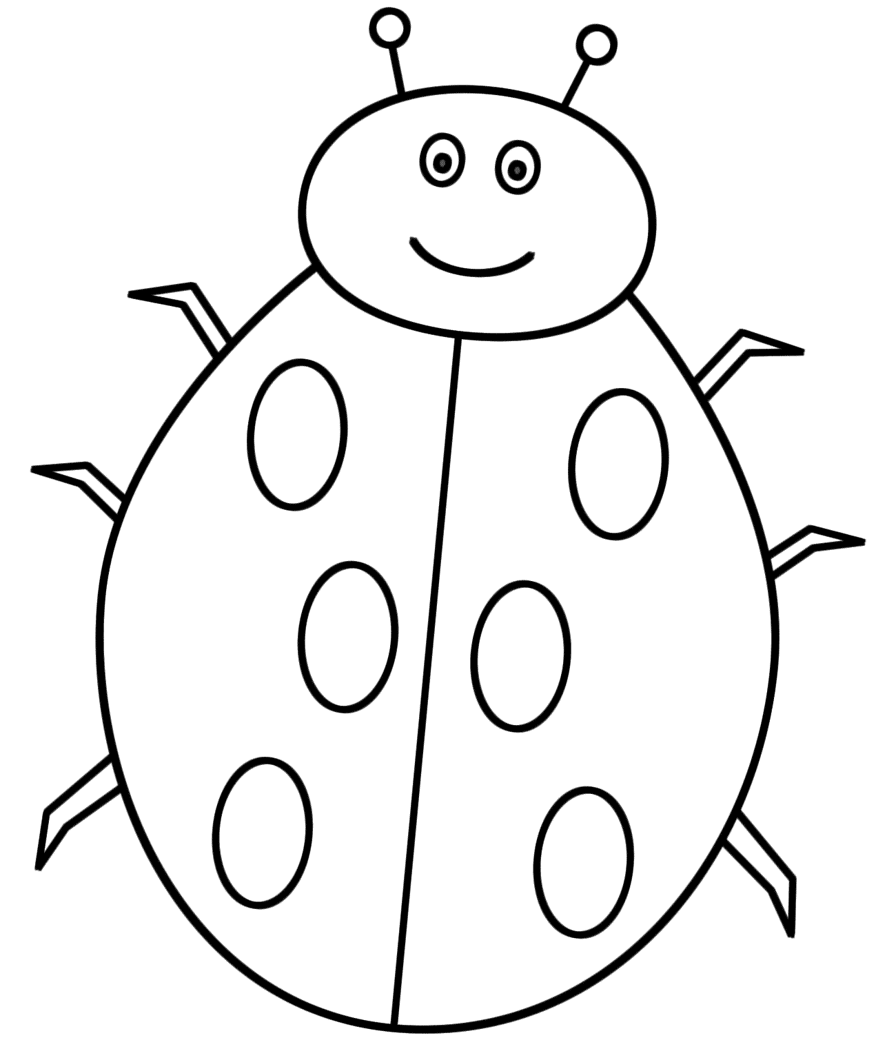 ladybug for coloring ladybug coloring pages to download and print for free ladybug coloring for