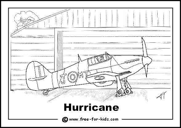 lancaster bomber colouring pages 18 best helicopters coloring pages images on pinterest colouring bomber pages lancaster