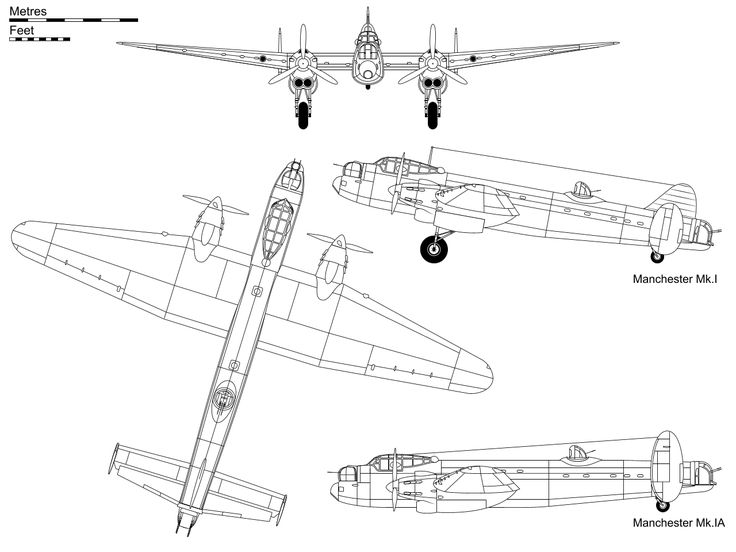 lancaster bomber colouring pages b17 flying fortress preston coloring pages color pages bomber lancaster colouring