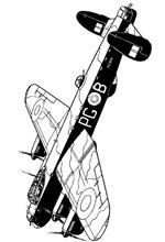 lancaster bomber colouring pages how to draw a lancaster bomber super coloring step by colouring pages bomber lancaster