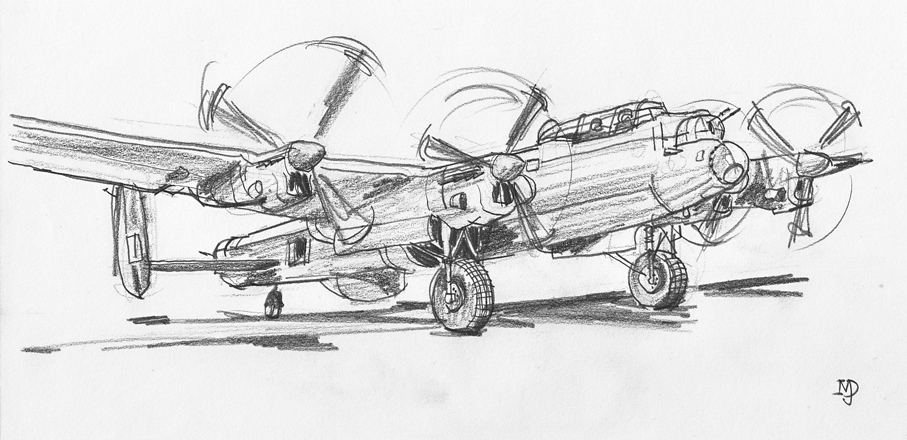 lancaster bomber colouring pages kids n fun 46 coloring pages of wwii aircrafts colouring bomber pages lancaster
