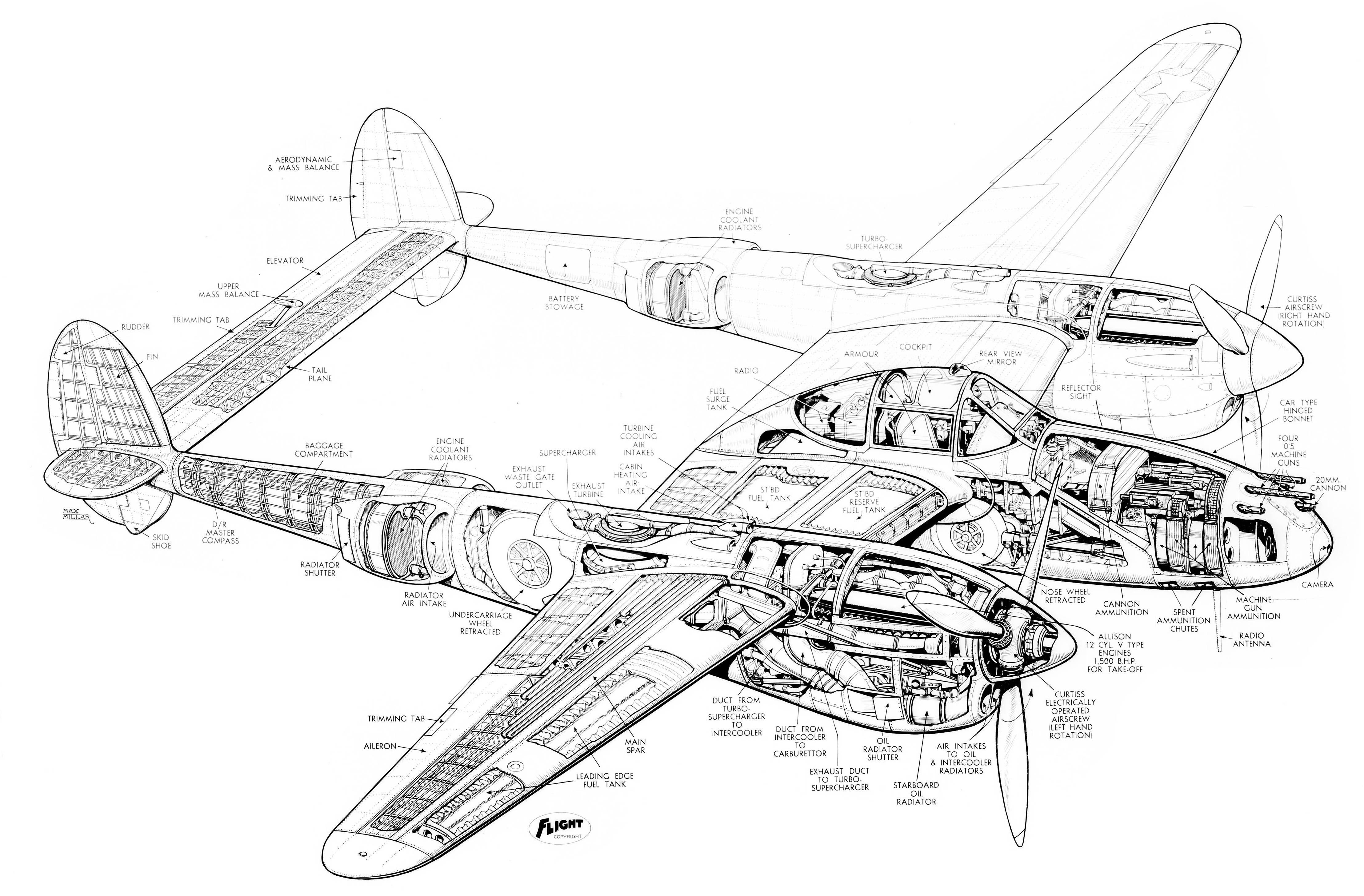 lancaster bomber colouring pages lancaster bomber colouring pages lancaster bomber pages colouring