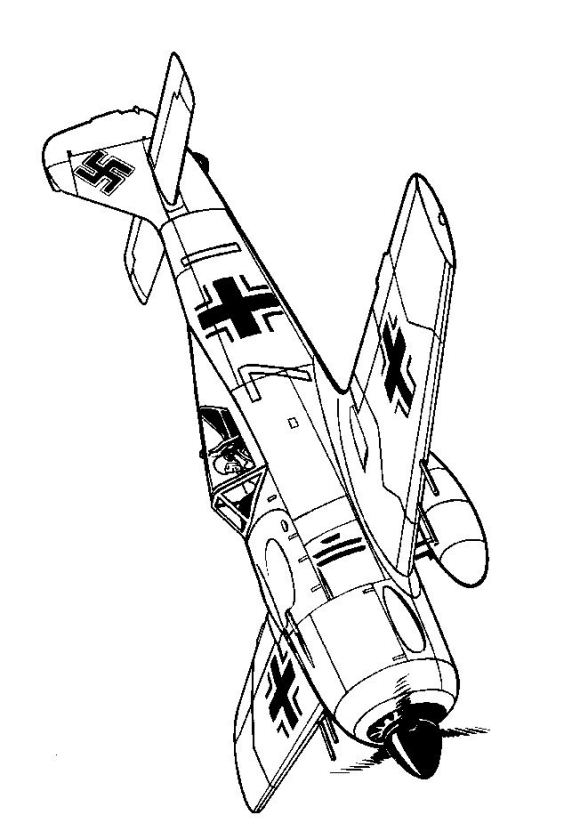 lancaster bomber colouring pages p 51 mustang coloring pages p51 mustang mustang colouring pages bomber lancaster