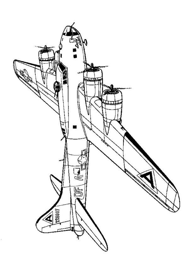 lancaster bomber colouring pages related keywords suggestions for lancaster bomber drawings lancaster colouring pages bomber