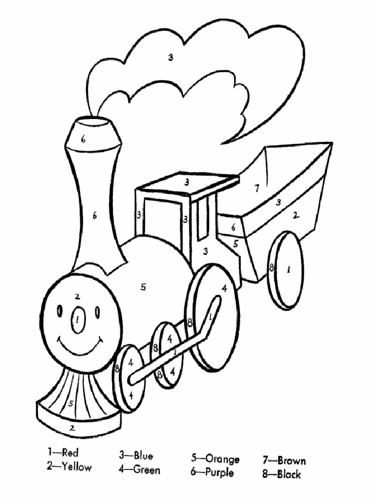 learning coloring pages fun learning printables for kids learning pages coloring