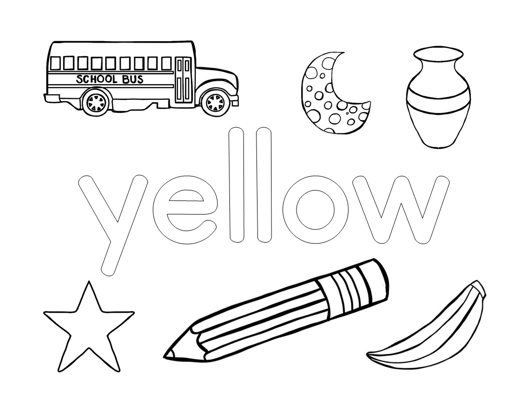 learning coloring pages learning about colors coloring pages the super teacher pages coloring learning