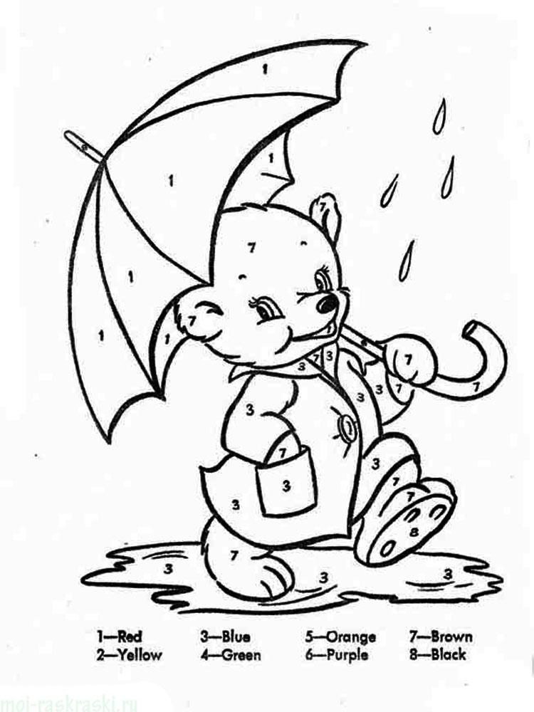 learning coloring pages learning colors coloring pages download and print learning coloring pages