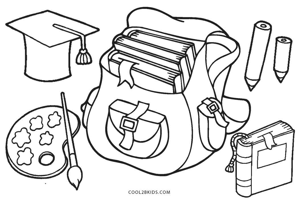 learning coloring pages learning colors coloring pages download and print learning coloring pages 1 1