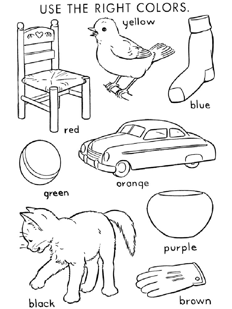 learning coloring pages learning colors coloring pages download and print learning coloring pages 1 2