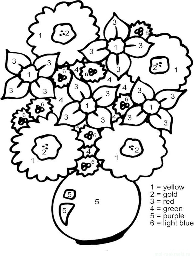 learning coloring pages learning colors coloring pages download and print learning coloring pages 1 3