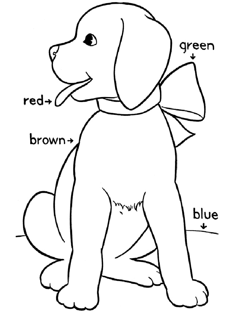 learning coloring pages learning colors coloring pages download and print pages coloring learning