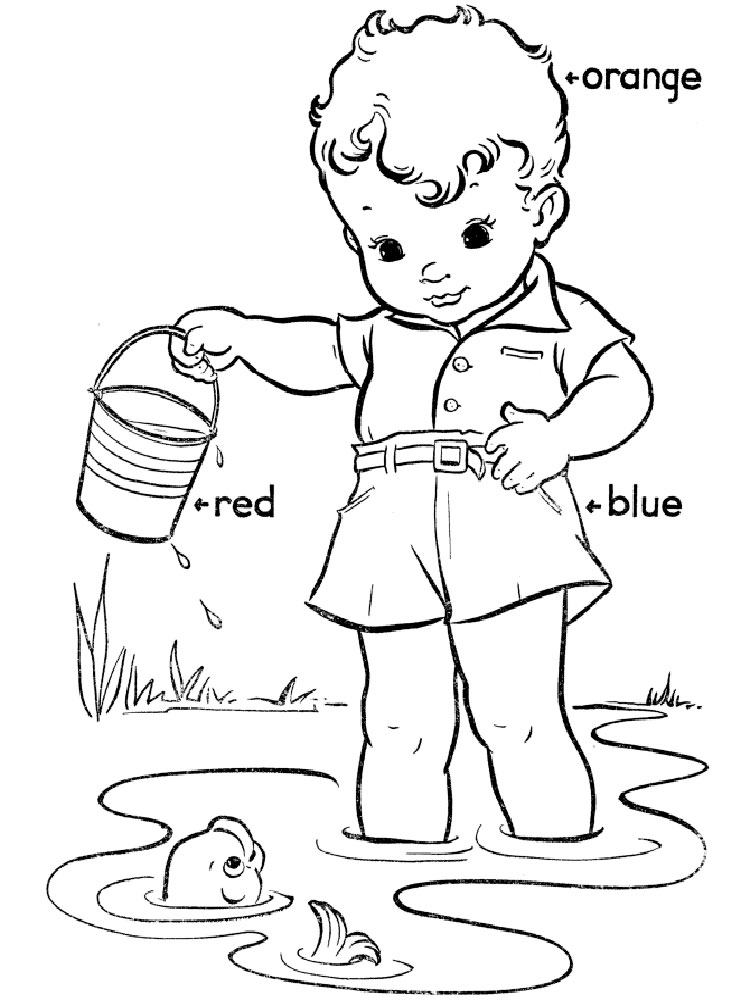 learning coloring pages learning colors coloring pages download and print pages learning coloring