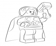 lego avengers coloring avenger coloring pages avengers lego coloring
