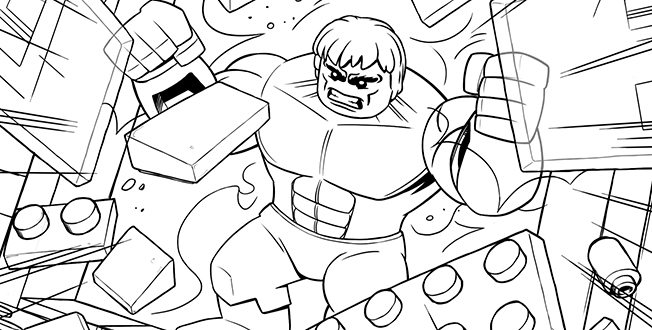 lego avengers coloring avengers coloring pages at getdrawings free download avengers lego coloring