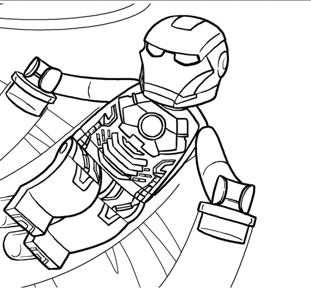 lego avengers coloring pages printable lego iron man coloring pages easy 101 worksheets coloring printable lego pages avengers