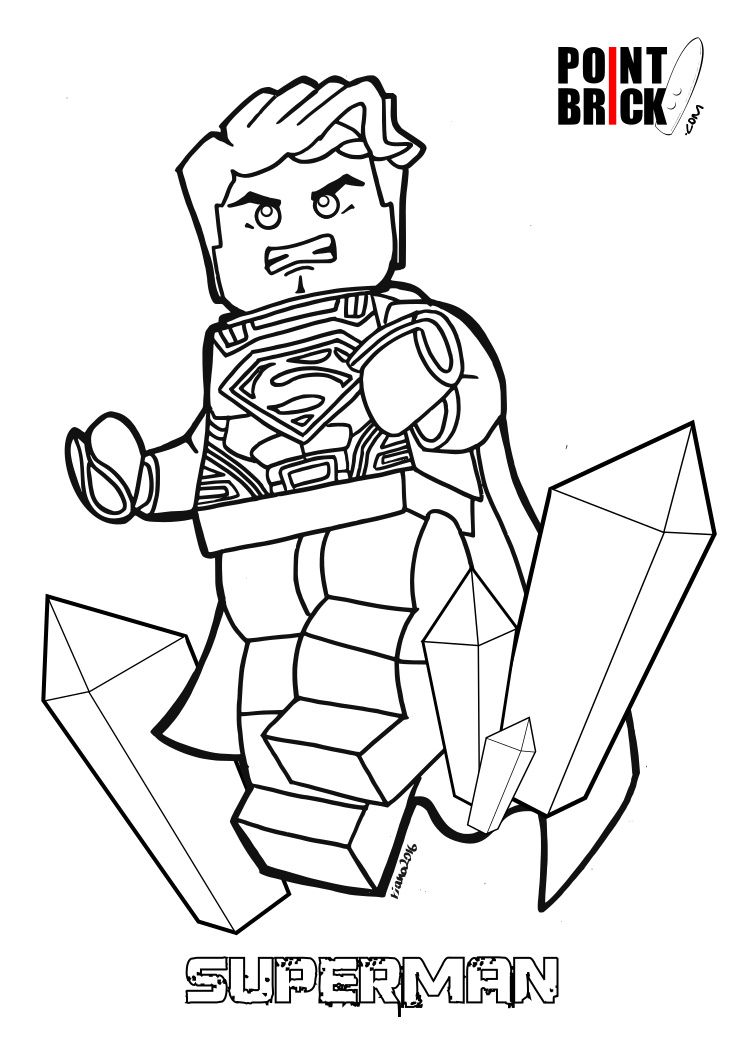lego avengers coloring pages printable pin by mylostworld on coloring pages and printables lego pages lego coloring printable avengers