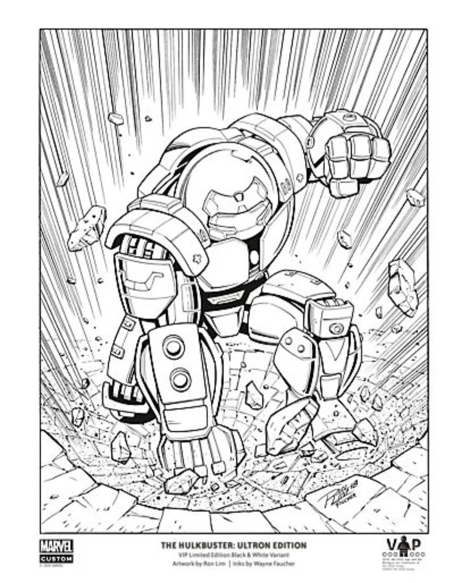 lego avengers coloring updated 101 avengers coloring pages september 2020 avengers coloring lego