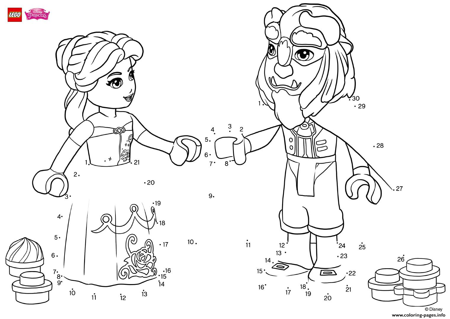 lego disney coloring pages lego disney moana island coloring page free coloring coloring disney lego pages