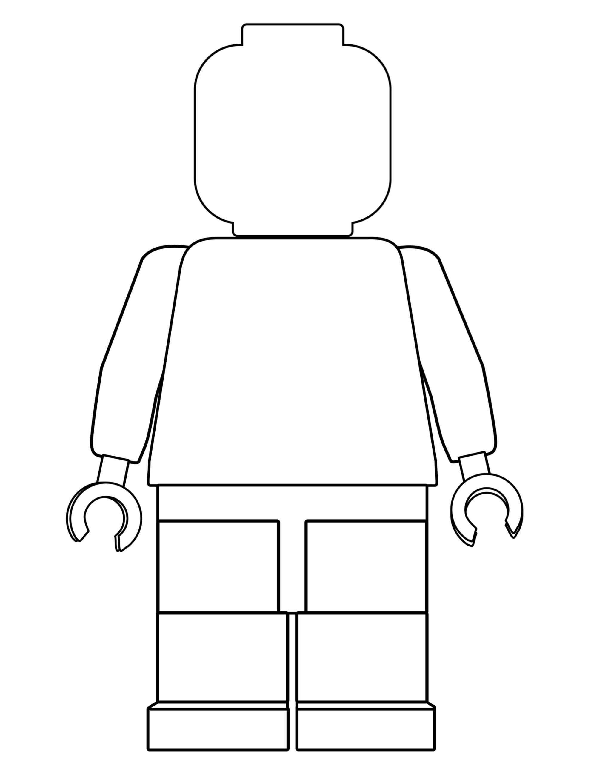 lego free printable coloring pages create your own lego coloring pages for kids coloring lego free printable pages