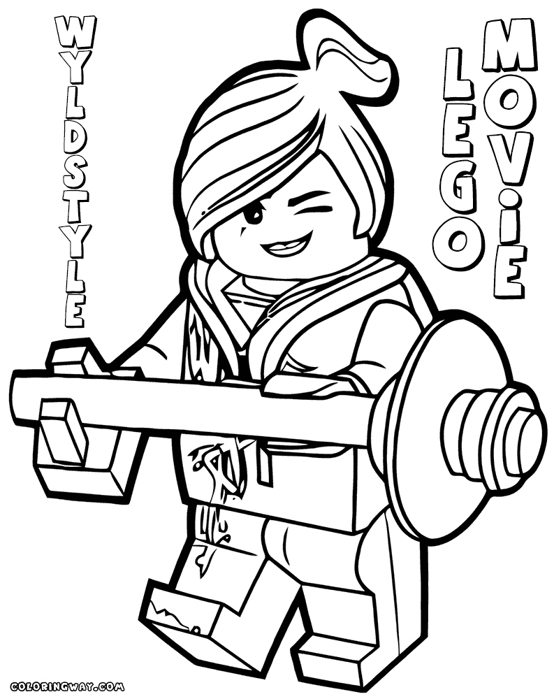lego free printable coloring pages lego coloring pages best coloring pages for kids printable coloring pages free lego