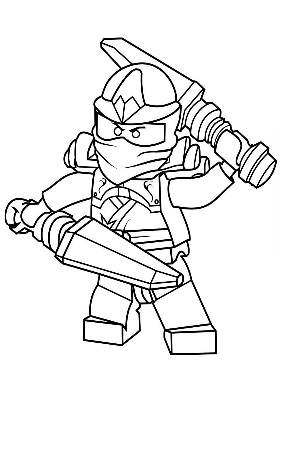 lego free printable coloring pages lego drawing at getdrawings free download coloring printable pages free lego
