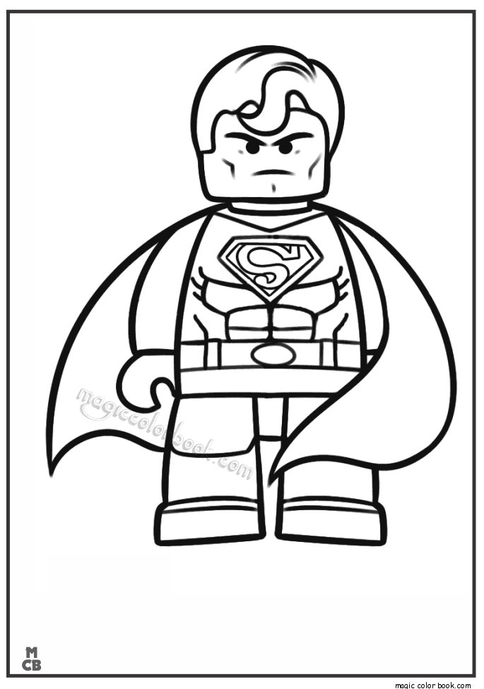 lego free printable coloring pages lego marvel coloring pages free printable lego marvel pages printable free coloring lego