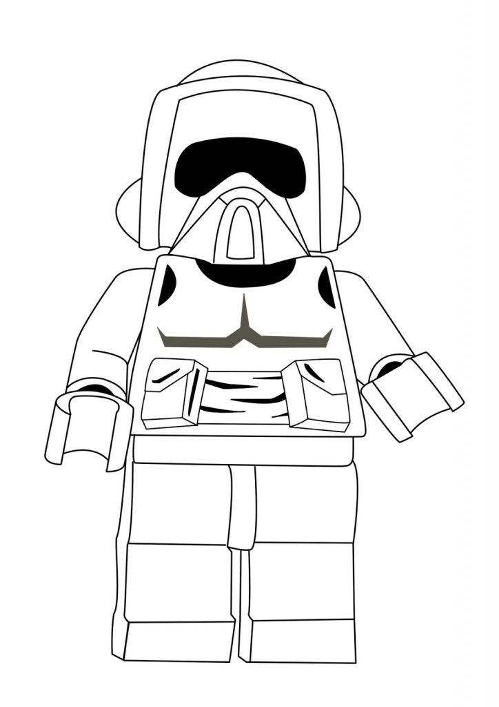lego free printable coloring pages lego race car coloring pages at getcoloringscom free lego pages coloring free printable