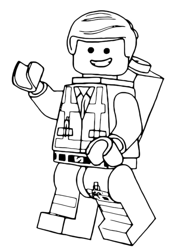 lego free printable coloring pages lego star wars coloring pages to download and print for free coloring lego printable pages free