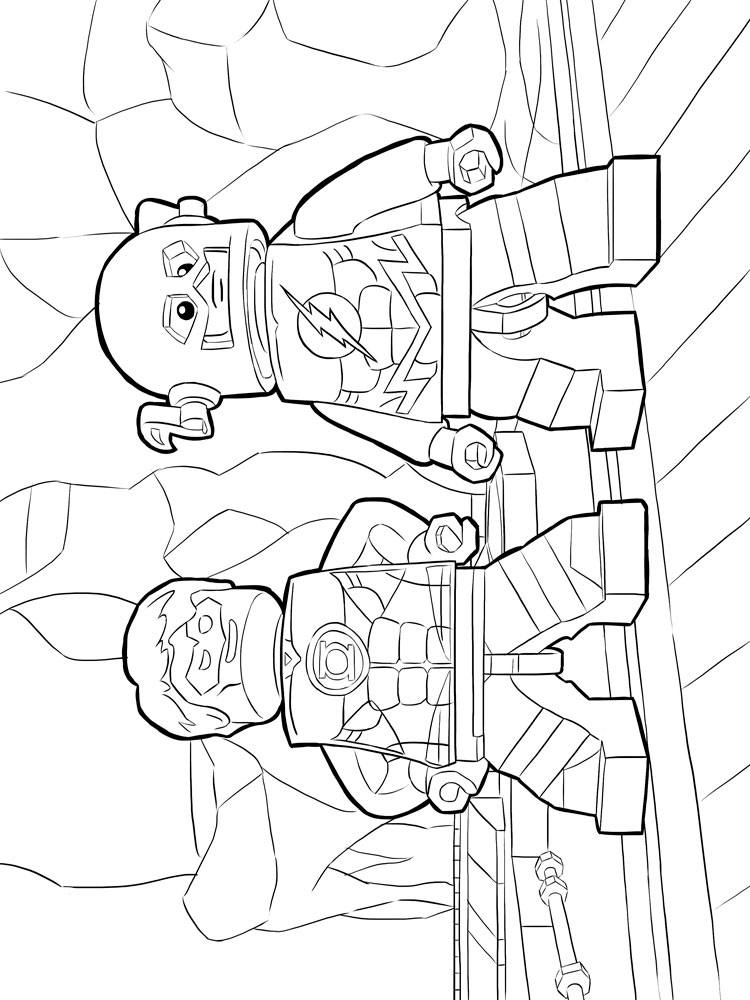 lego free printable coloring pages the best free lego coloring page images download from printable free lego coloring pages