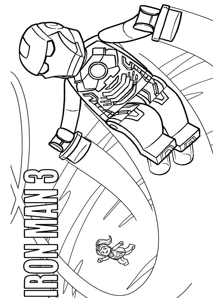 lego free printable coloring pages the lego movie free printables coloring pages activities printable lego pages coloring free