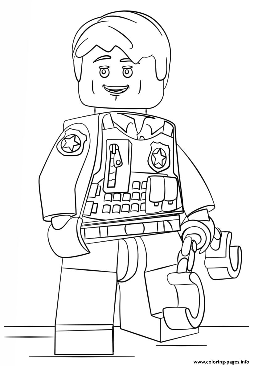 lego friends coloring pages 2020 coloring friends lego pages pets 2020 pages 2020 lego friends coloring
