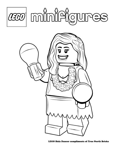 lego girl coloring 121 best free lego colouring pages images on pinterest coloring lego girl