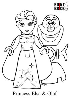 lego girl coloring 123 best coloring pages disegni da colorare images in girl coloring lego