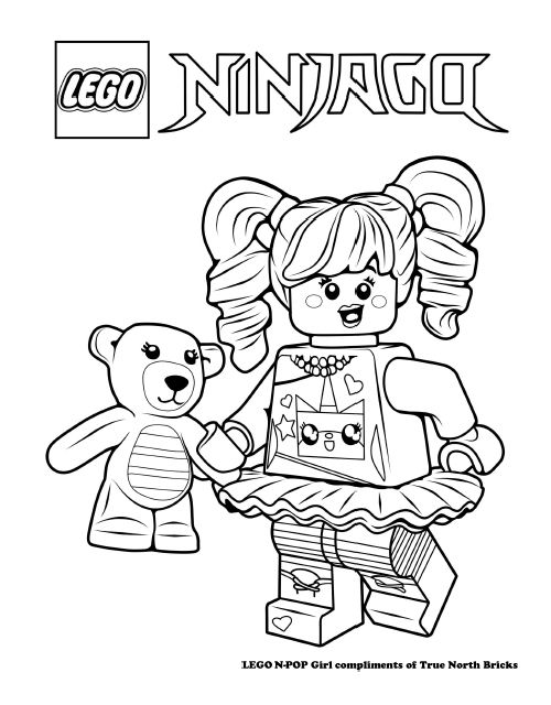 lego girl coloring lego coloring pages for girls at getcoloringscom free girl lego coloring