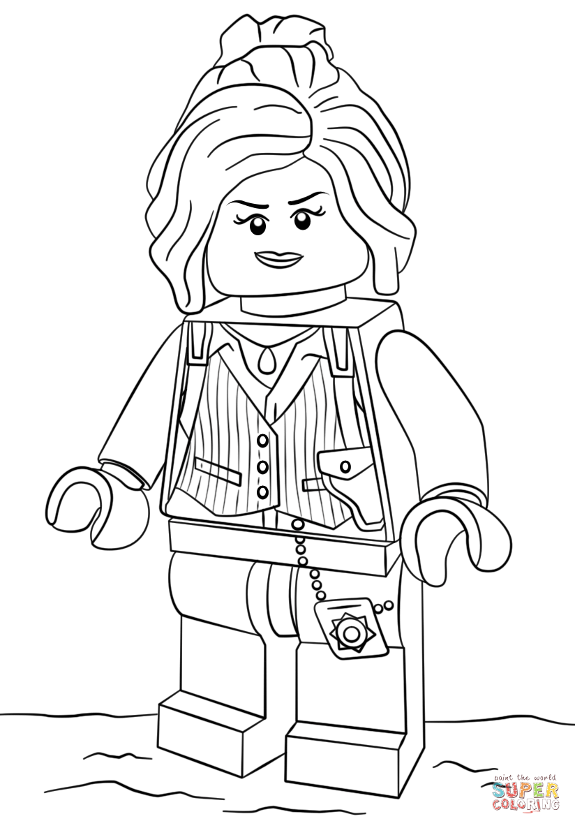 lego girl coloring the best lego girls coloring pages home family style lego girl coloring