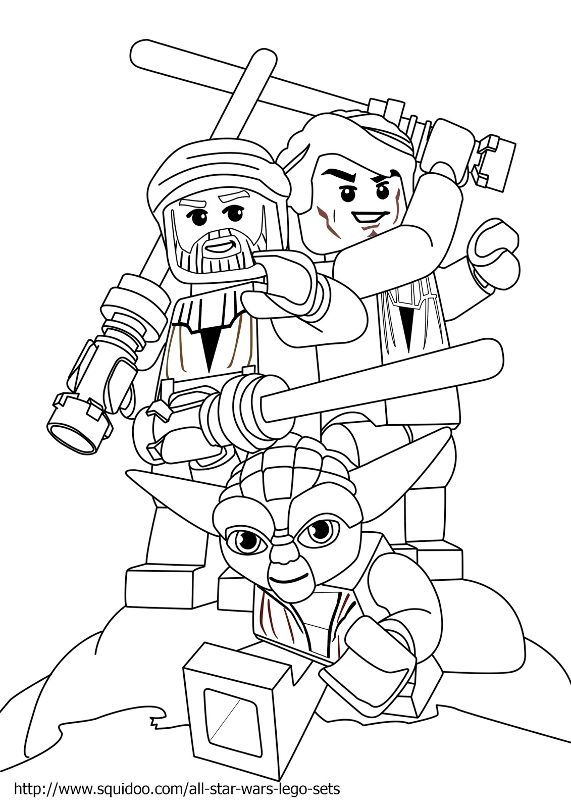 lego star wars coloring pages printable lego star wars coloring pages k5 worksheets wars pages star printable coloring lego