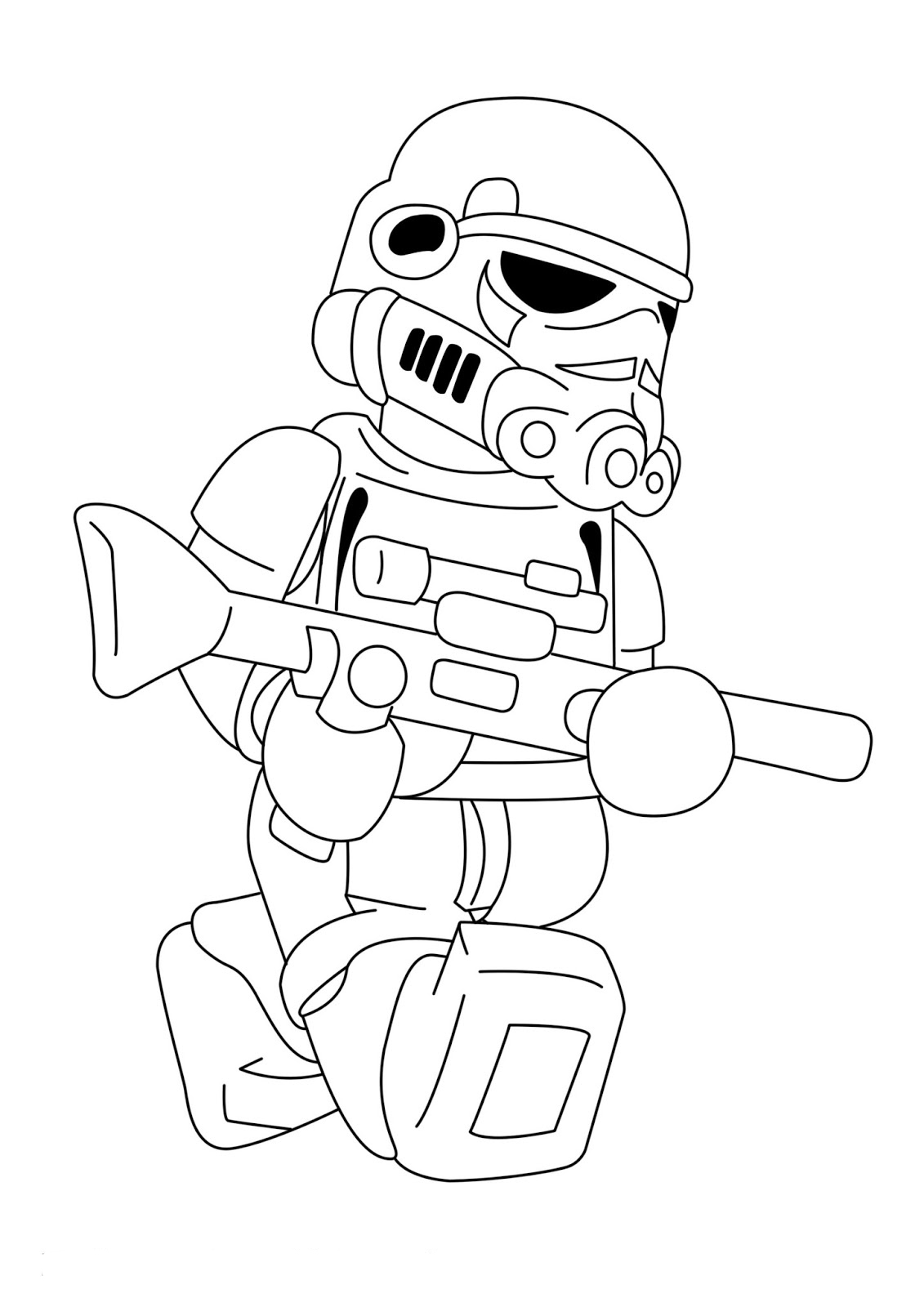 lego star wars coloring pages printable lego star wars coloring pages to download and print for free lego pages coloring printable star wars