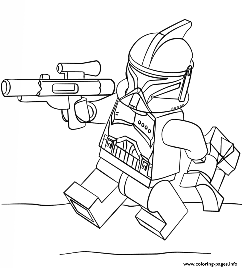 lego star wars coloring pages to print star wars lego coloring pages bal fett coloring pages pages wars print star lego to coloring