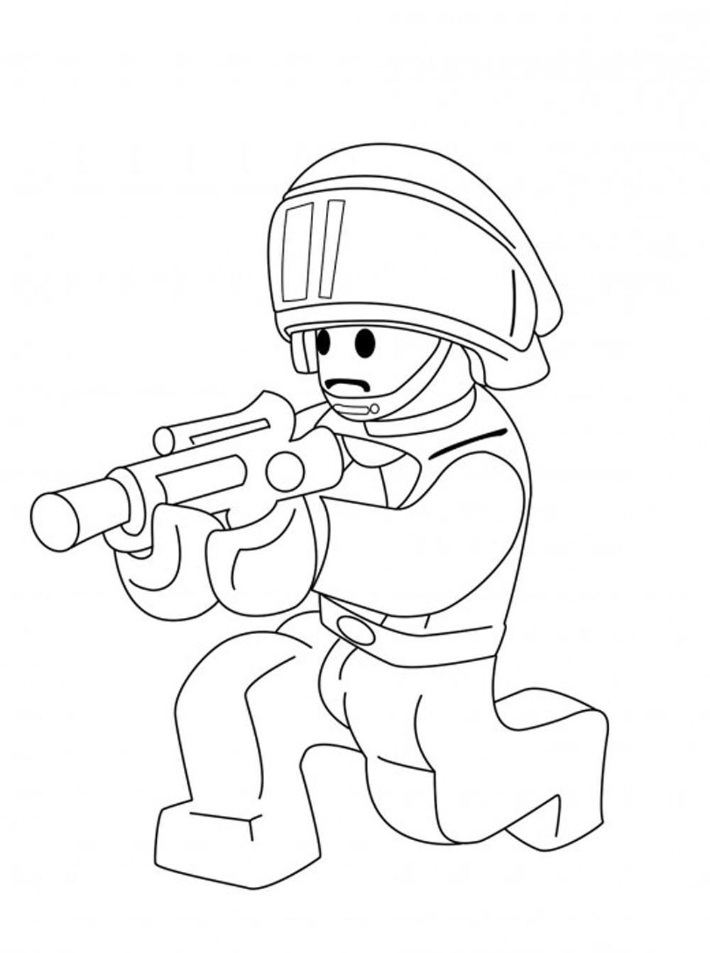 lego star wars colouring create your own lego coloring pages for kids colouring lego star wars