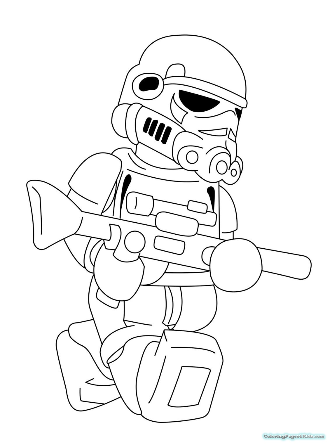 lego star wars colouring create your own lego coloring pages for kids lego wars star colouring