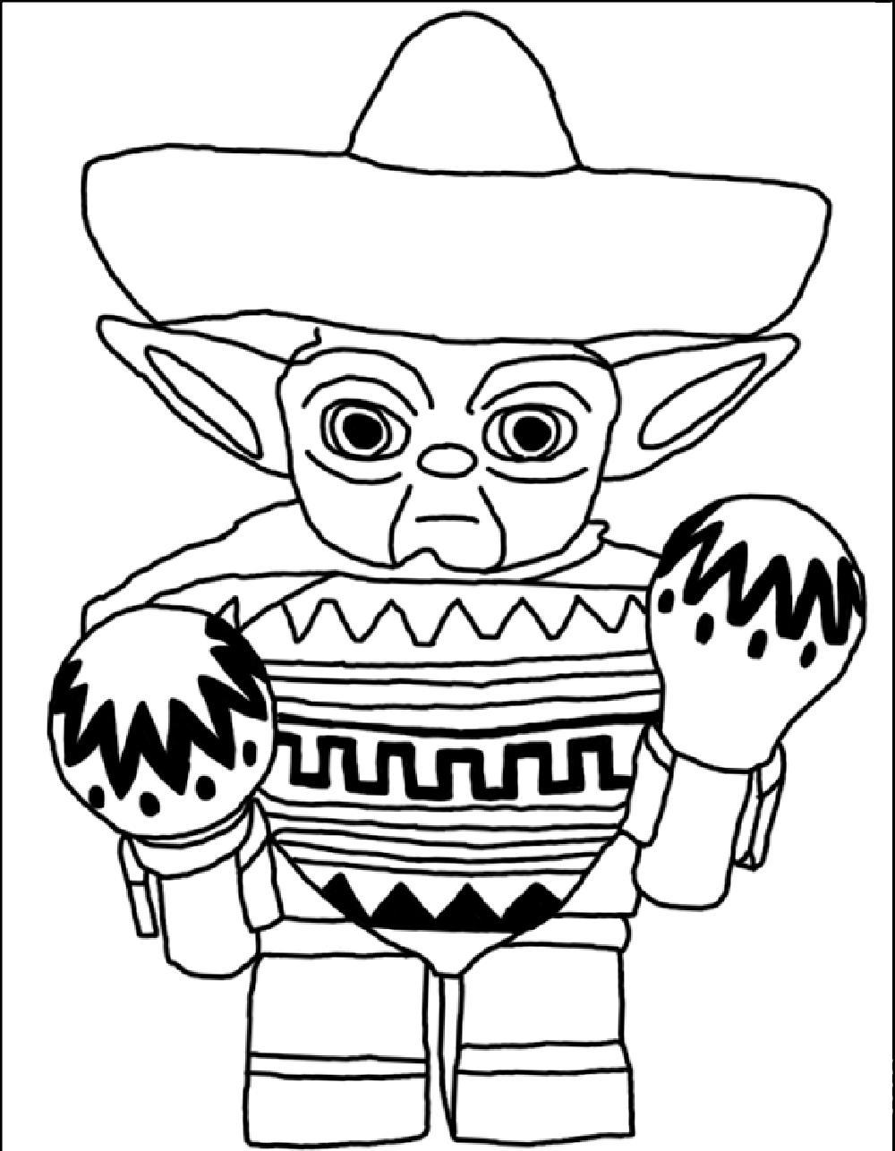 lego star wars colouring create your own lego coloring pages for kids lego wars star colouring 1 1