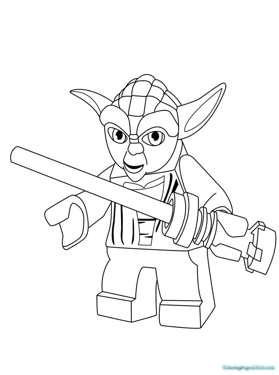 lego star wars colouring star wars the force awakens lego coloring pages coloring lego star colouring wars