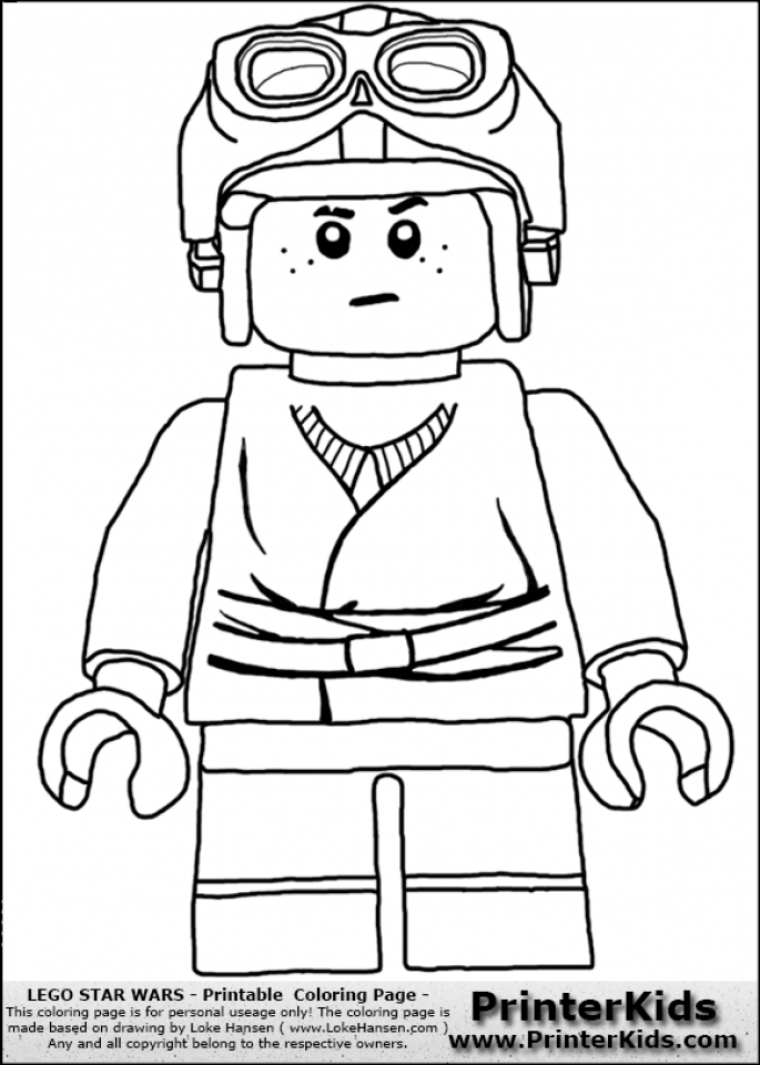 lego star wars pictures to print get this printable lego star wars coloring pages online 7276 lego star wars pictures to print