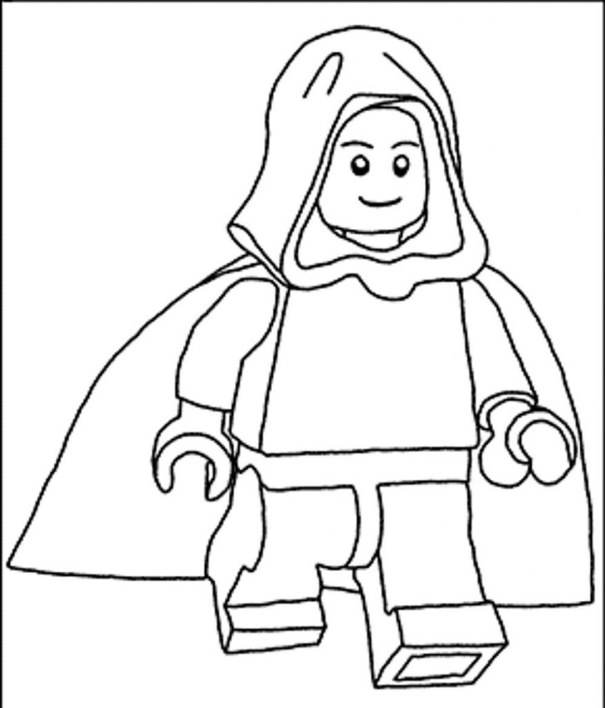 lego star wars pictures to print lego star wars coloring pages best coloring pages for kids print wars pictures lego star to