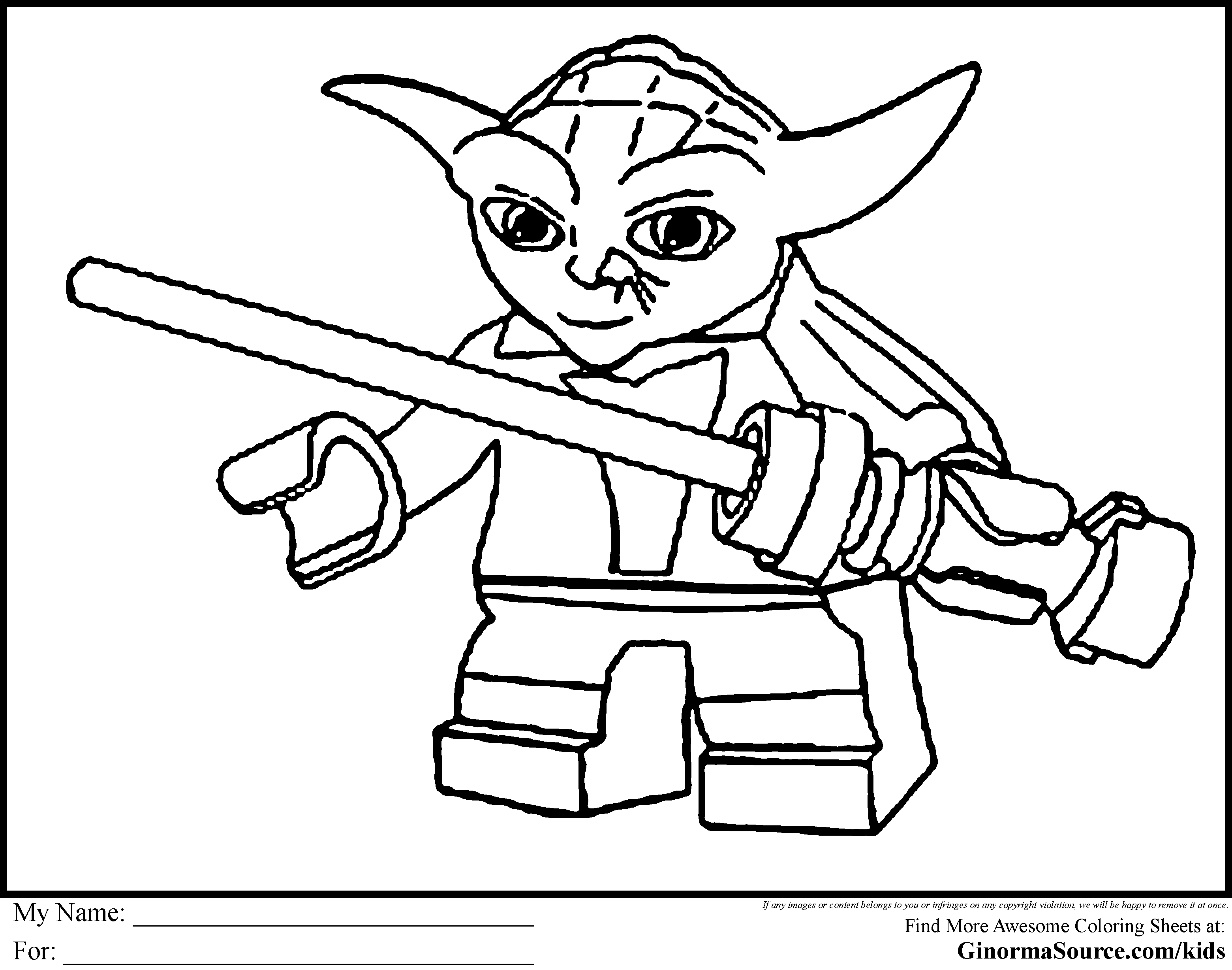 lego star wars pictures to print lego star wars coloring pages to download and print for free wars star to print pictures lego