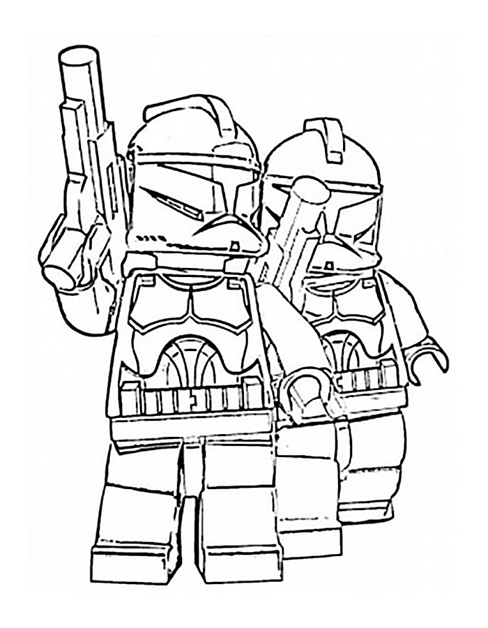 lego star wars pictures to print lego star wars coloring pages to pictures wars lego print star