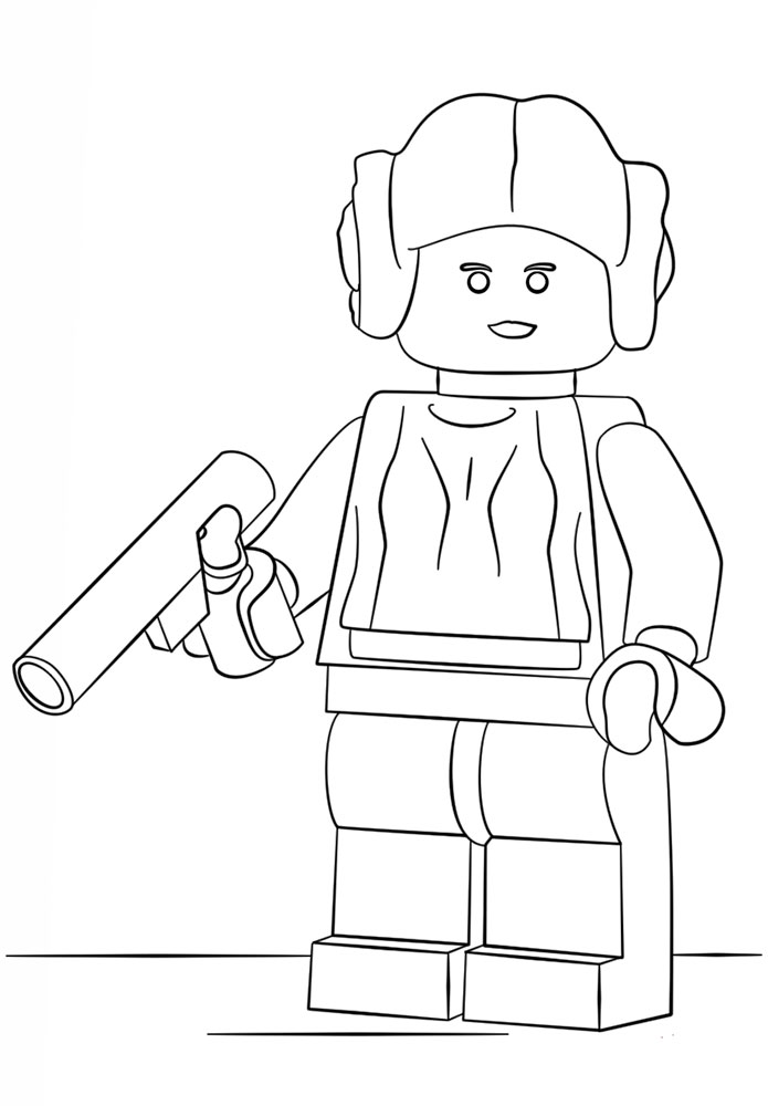 lego star wars pictures to print lego star wars coloring pages to wars print lego star pictures