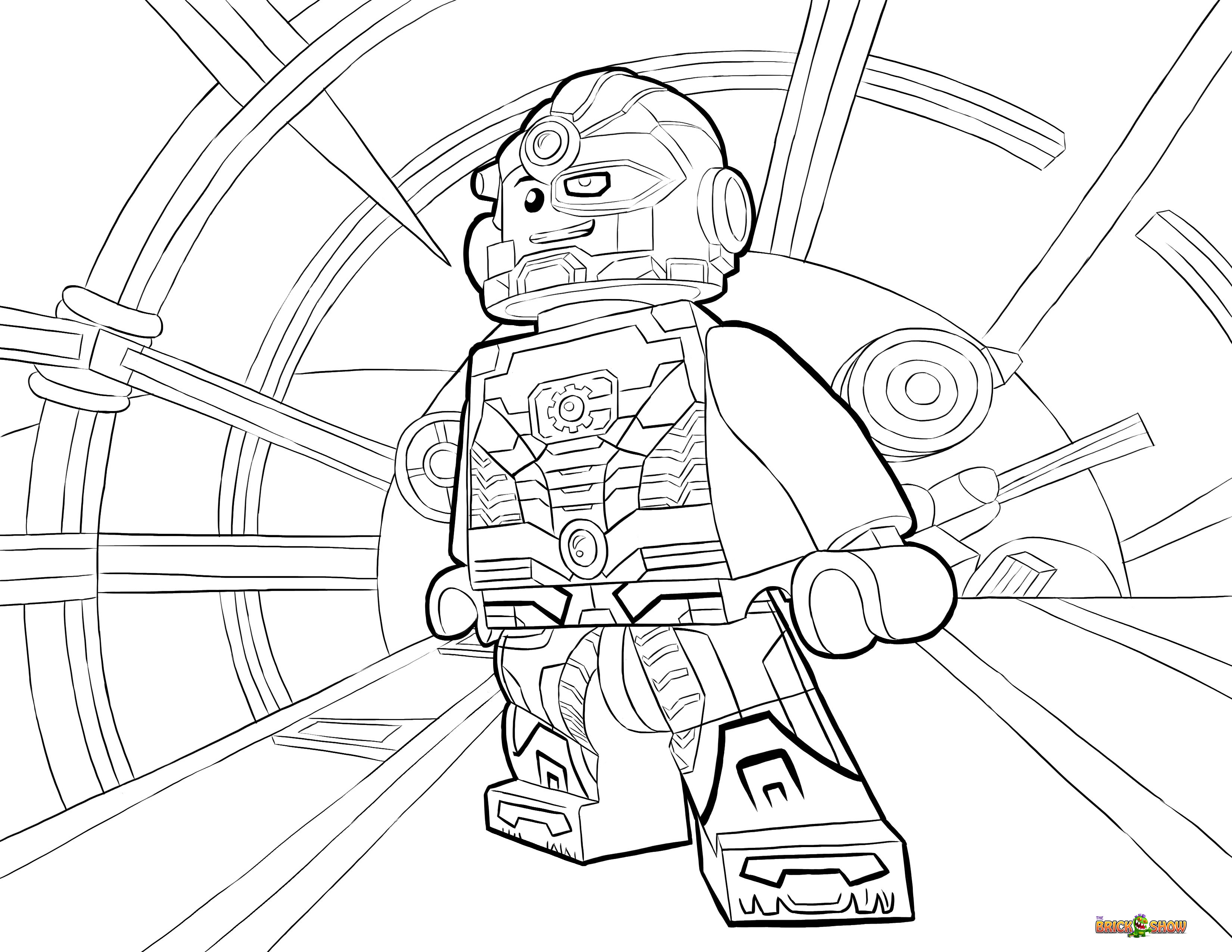 lego superman lego superman coloring pages to download and print for free lego superman 1 2
