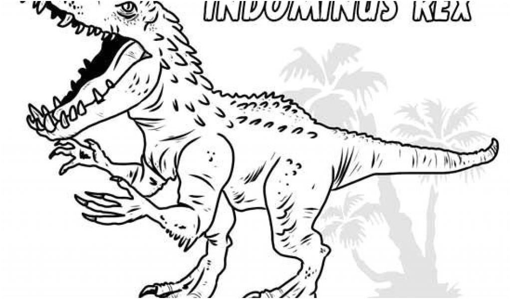 lego t rex coloring page 8 classique coloriage jurassic world collection jurassic coloring rex page lego t